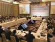 Des défis dans la restructuration de la finance publique