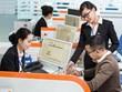 """SHB élue """"Best bank for CSR"""" par Asiamoney"""