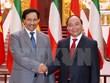 Le Vietnam et le Koweït approfondissent leurs relations