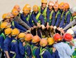 Hoa Binh Corporation gagne une adjudication de 20 millions d'USD au Koweït