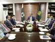 Doper les échanges commerciaux Vietnam - Pakistan