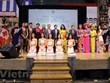 Diverses activités culturelles organisées au Canada et en Bulgarie