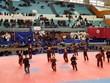 Développement de la pratique des arts martiaux vietnamiens en Algérie