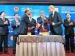 Thanh Hoa booste sa coopération avec la Russie