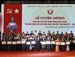 Le PM lance le mouvement d'émulation ''Tout le pays édifie la Nouvelle ruralité'', période 2021-2025