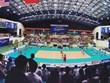 Bac Ninh parmi les 11 villes et provinces à organiser les SEA Games 31