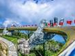 Tourisme post-Covid19: Da Nang lorgne le marché singapourien