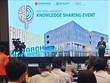 Un nouveau modèle d'université vise à améliorer la qualité d'enseignement supérieur au Vietnam