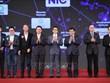 33 fonds d'investissements s'engagent à soutenir le secteur des start-up innovantes au Vietnam