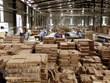 Les ventes de bois et de produits sylvicoles atteignent 11,7 mds de dollars