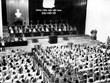 7e Congrès national: Continuer l'œuvre de Renouveau et faire avancer le pays vers le socialisme