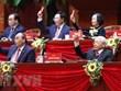 Les médias de l'Asie du Sud-Est soulignent l'ordre du jour du 13e Congrès national du Parti