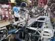 L'économie vietnamienne affiche une croissance positive au premier trimestre