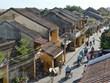 Hoi An: des étrangers bloqués devenus ambassadeurs de bonne volonté du tourisme