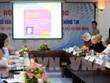 TI : renforcement de la coopération dans la formation des ressources humaines