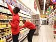 Promotion des exportations des produits vietnamiens vers l'Afrique du Sud