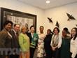 Vietnam et Afrique du Sud renforcent leur coopération pour le développement des femmes