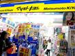 La chaîne de magasins Matsumoto Kiyoshi pénètre le marché vietnamien