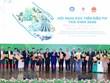 Conférence sur la promotion de l'investissement à Tra Vinh