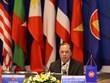 53 ans de la fondation de l'ASEAN : édifier une communauté pour surmonter les défis