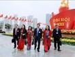 Un site web indien apprécie le rôle du Vietnam dans la région