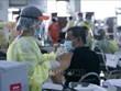 Le nombre de nouveaux cas de COVID-19 continue d'augmenter au Laos