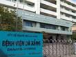 Da Nang et Thanh Hoa : isolement des personnes ayant de la fièvre