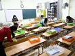 COVID-19 : poursuite de la fermeture des classes dans tous le pays