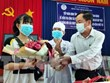 COVID-19 : fin de l'épidémie à Khanh Hoa