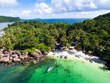 L'Île de Phu Quôc parmi les destinations émergentes en 2020