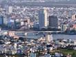 Da Nang : célébration du 25e anniversaire de la normalisation des relations Vietnam-États-Unis