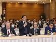 Les diplomates sont convaincus que le Vietnam continuera à progresser