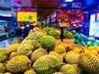 Les produits agricoles vietnamiens pénètrent massivement dans le marché australien