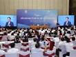Promouvoir le rôle des coopératives au sein de l'économie collective
