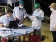 COVID-19: le rôle important des unités médicales de base pour la détection précoce des cas