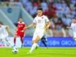 Coupe du Monde: le Vietnamien Nguyên Tiên Linh - meilleur joueur d'octobre sélectionné par l'AFC