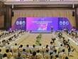 Les compagnies aériennes du Vietnam connaissent une croissance impressionnante