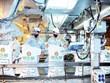 L'usine d'azote de Ca Mau célèbre sa six millionième tonne d'urée