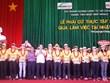 Vinh Long encourage l'envoi de travailleurs à l'étranger