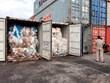 Le Cambodge renvoie des déchets plastiques aux États-Unis et au Canada