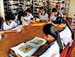 La République de Corée ouvre trois nouvelles bibliothèques pour étudiants au Vietnam