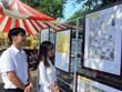 Exposition « Hoang Sa, Truong Sa du Vietnam - Preuves historiques et juridiques » à Quang Nam