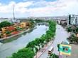 Le Carnaval de Hai Duong 2019 aura lieu fin octobre