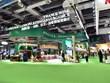 Le Vietnam participe à l'Exposition Internationale pour l'Import des produits étrangers en Chine