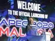La Malaisie lance l'Année APEC 2020