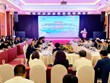 Promouvoir la croissance verte dans la province de Quang Ninh