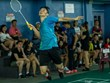 """Badminton: Nguyen Tien Minh remporte le tournoi """"North Harbour International 2019"""""""