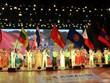 Bientôt le Festival de musique de l'ASEAN 2019 à Hai Phong