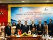 Le Japon aide pour le développement durable du Vietnam