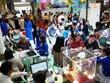 Le salon Vietnam International Travel Mart – Can Tho prévu en novembre